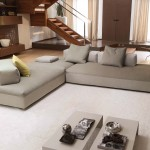 HOME SOFT HOME 2013.indd