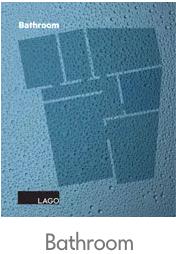 Cataloghi Lago - Bathroom - Arredamenti Vaccari