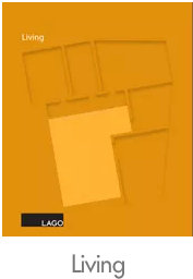 Cataloghi Lago - Living - Arredamenti Vaccari